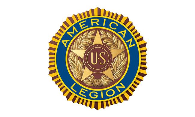 american-legion-post