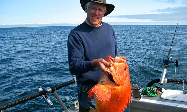 go-fishing-charisma-charters