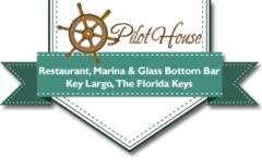 Home - Pilot House Marina Diners Drive Ins And Dives Florida Map on guy diners and dives, diners and dives locations in hawaii, drivers diners and dives, car drivers drive-ins dives, 13 gypsies jacksonville diners and dives,