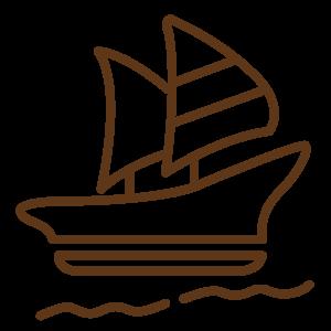 marina-color