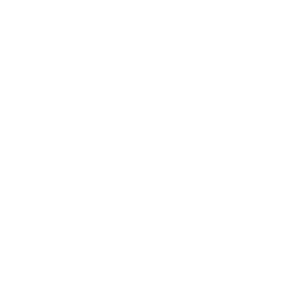 restaurant-&-bar