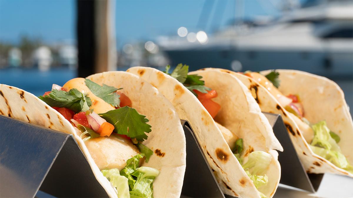 Tacos 2-1200