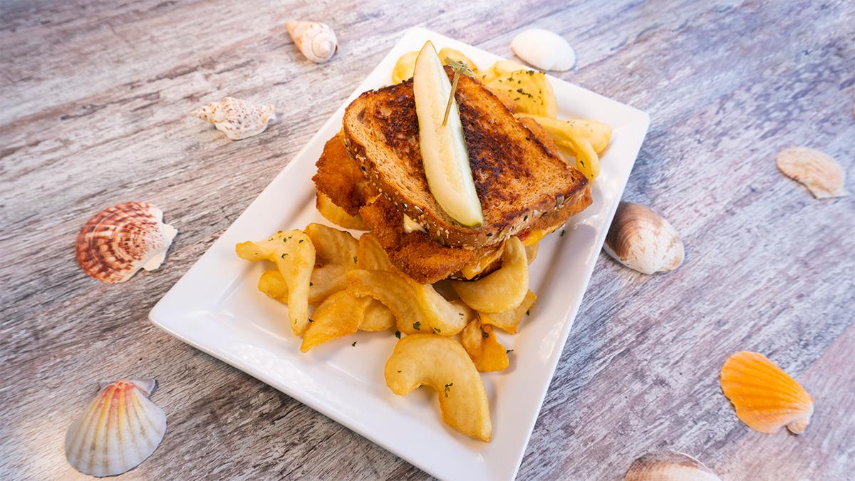 mahi sandwich-1200