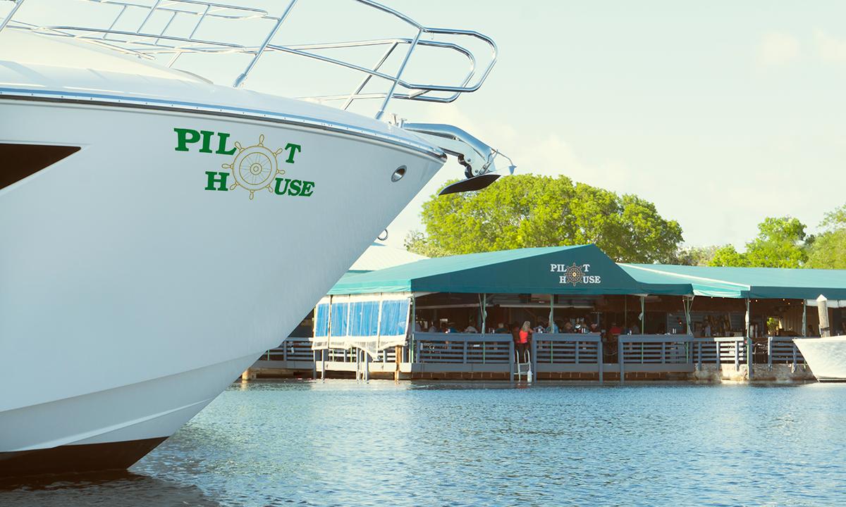 pilot house boat look-edit-1200