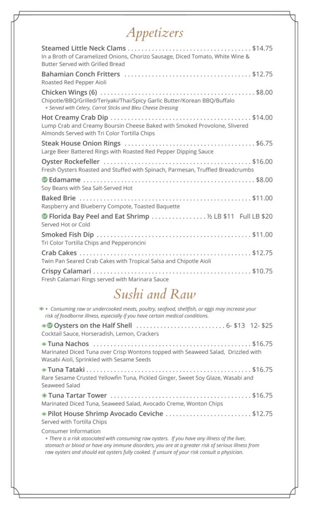 Full-Dining-Menu-Feb-2020-1