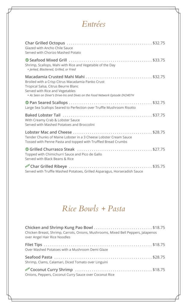 Full-Dining-Menu-Feb-2020-3