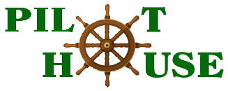 logo-edit-final