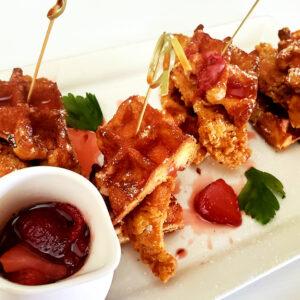 chicken-waffles-special