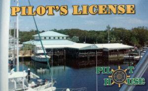 pilot-license-card