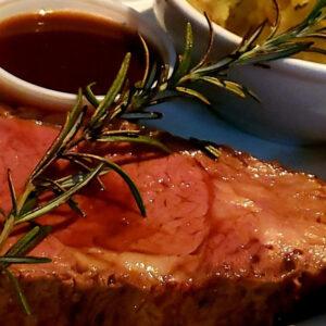 prime-rib-dinner
