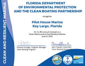 clean-marina-2020