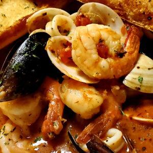 Seafood-cioppino-photo