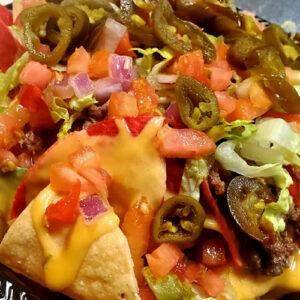 beef-nachos-photo