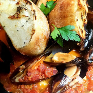mussels-photo